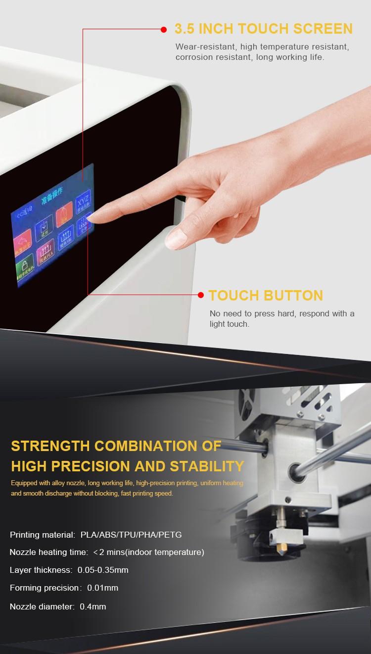 makerpi 3d printer, 3 D Printing Services